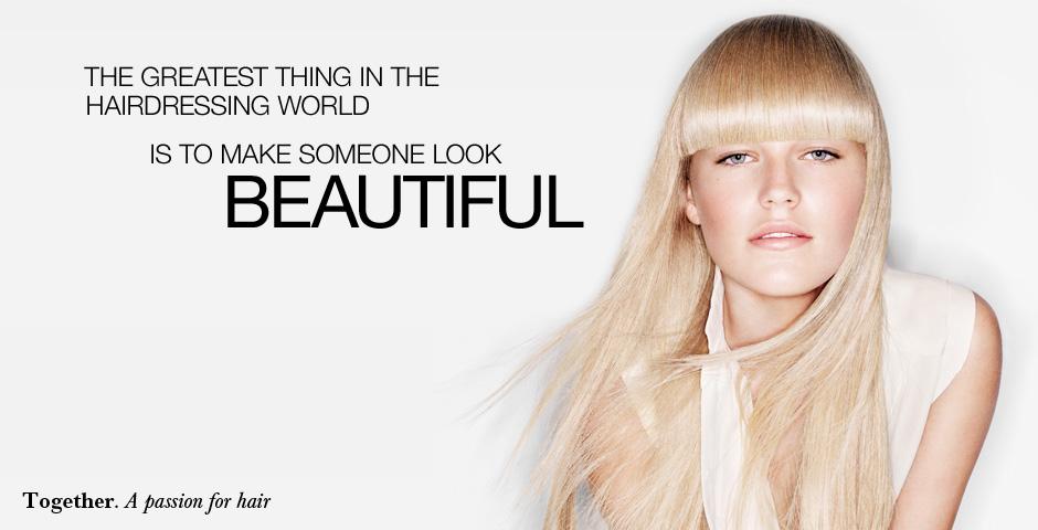 schwarzkopf-bc-bonacure-the-glamour-shop.jpg