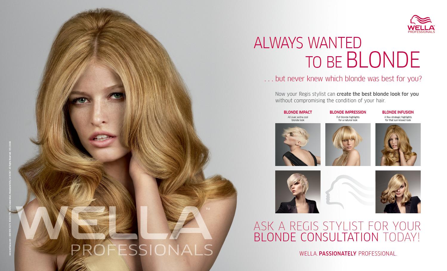 wella-blondor-bleach-powder-the-the-glamour-shop.png